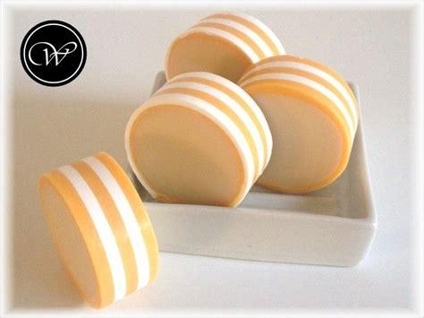 Milk Handmade - quot vanilla milk quot handmade soap talented soapmakers