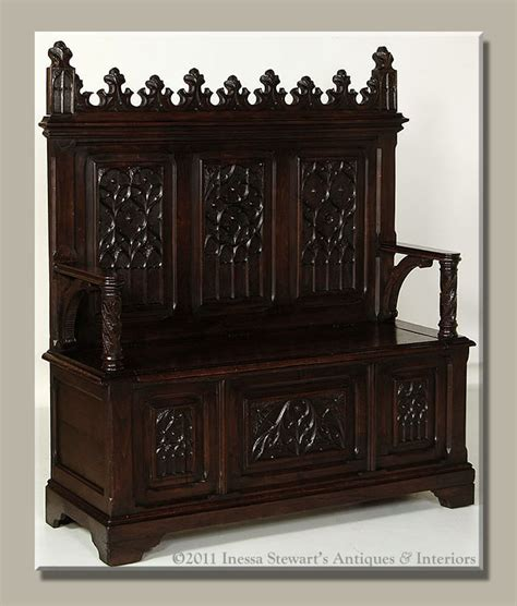 antique style couches antique furniture furniture and style on pinterest