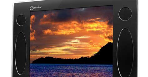 Tv Tabung Polytron Crystaline pilihan harga tv tabung polytron terbaru
