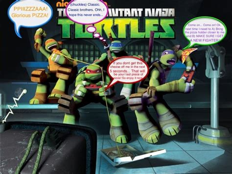 Tmnt Meme - tmnt bro time meme by blaze sol deviantart com on