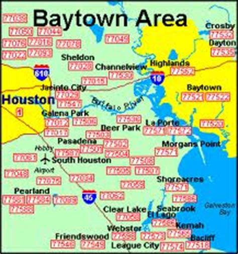 Baytown Car Insurance   Cheap Auto Insurance Texas