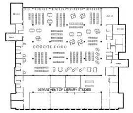library floor plan design coffee shop floor plan layout interior design ideas