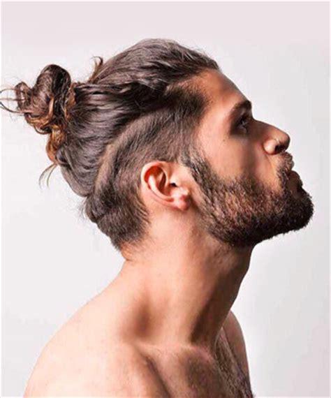 Little Boy Mohawk Haircuts – Top 30 Mohawk Fade Hairstyles for Men