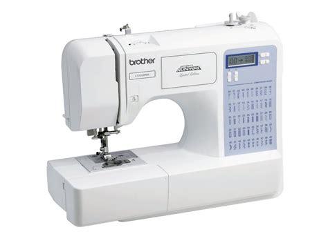 electric swing machine electric sewing machine us machine com