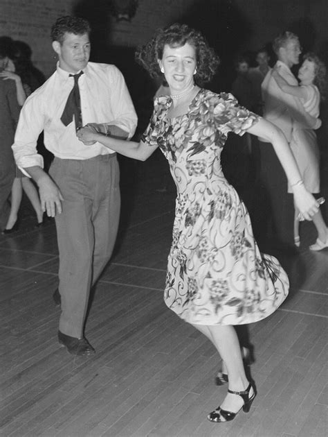 what to wear to a swing dance swing dance clothing you can dance in