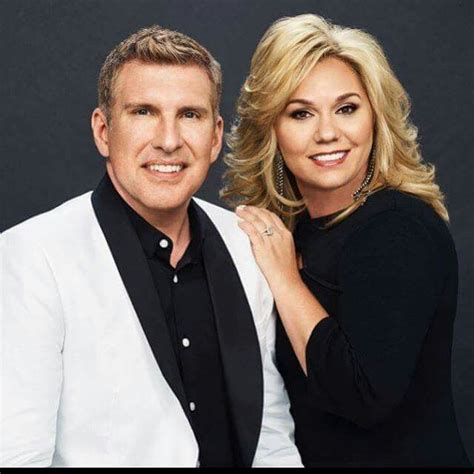 todd chrisley and julie best 25 lindsie chrisley cbell ideas on pinterest
