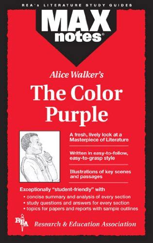 color purple book pdf ebook the color purple free pdf