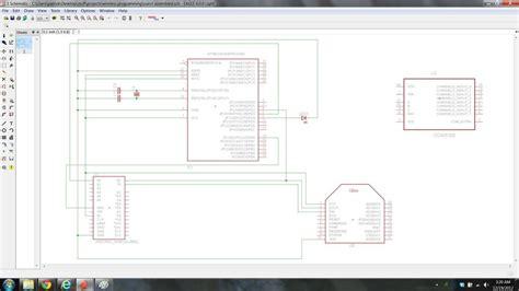 arduino xbee tutorial pdf arduino wireless programming with xbee series 1 or 2 use