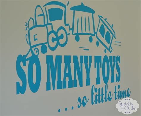 wall stickers for playroom a playroom with playful wall stickers my suburban kitchen