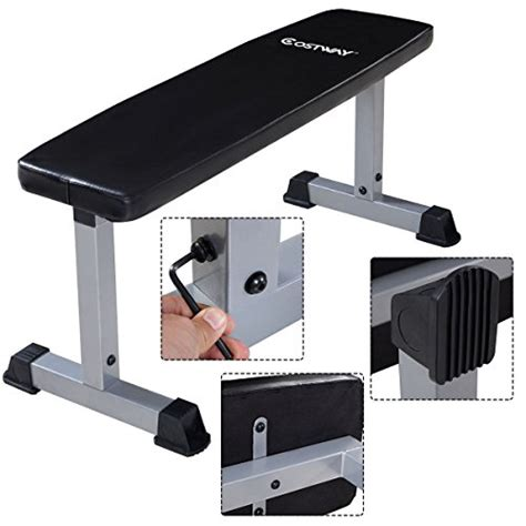 small weight bench top 5 best hammer curl bar for sale 2016 product boomsbeat