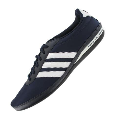 mens adidas porsche design  trainers uk  sizes ebay