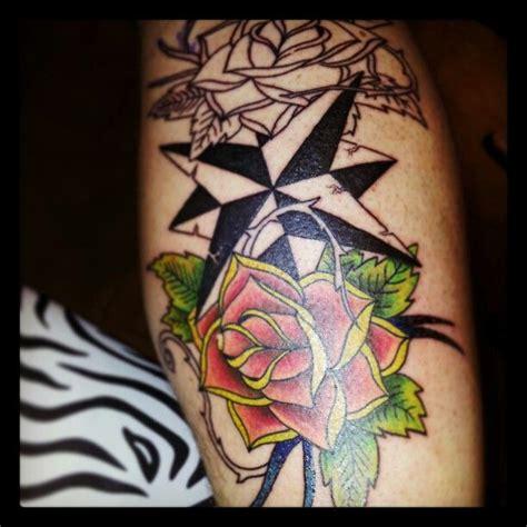 tattoo old school rosa dei venti significato rosa dei venti tattoo old school tattoo pinterest