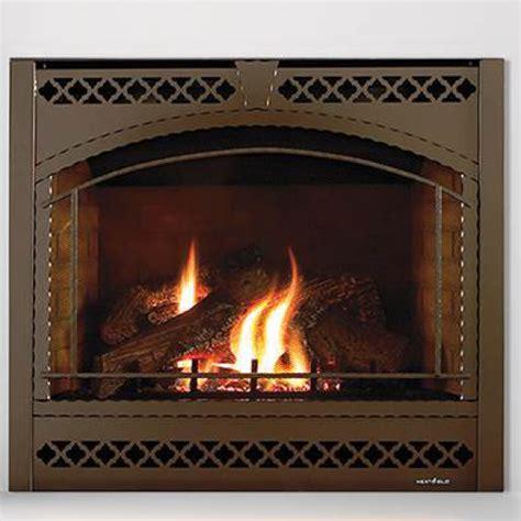 heatilator crave series gas fireplace