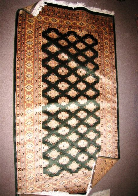 Small Green Rug by Rug 3x5 Small Green Induscarpets