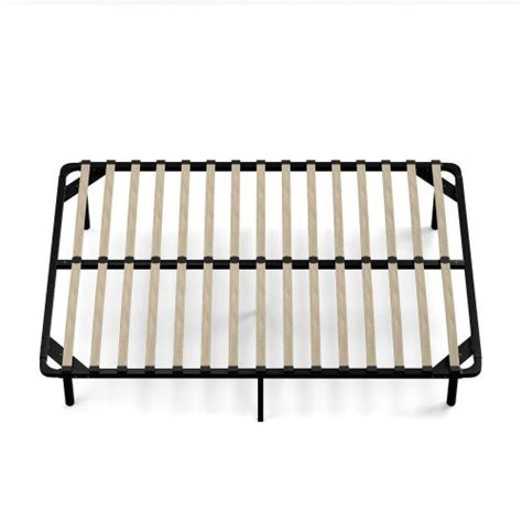 Handy Living Bed Frame Top 10 Best Size Bed Frame Reviews 2018 Buying Guide