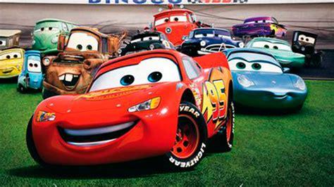 videosxxxcompletas en espaol 2015 pelicula de toy story related keywords pelicula de toy