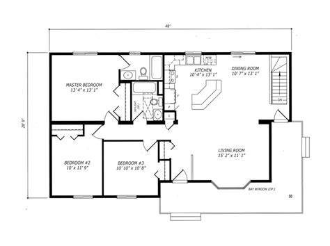 stratford homes floor plans stratford nsss prefab homes modular homes thunder bay