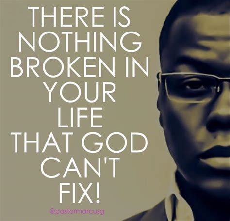 can t fix books nothing broken that god can t fix inspirational quotes
