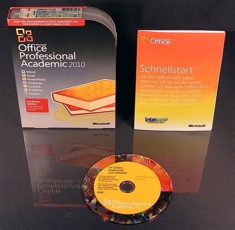 Microsoft Office 2010 Professional 81 by Microsoft Windows 81 Pro Version 32 64 Bit Autos Post