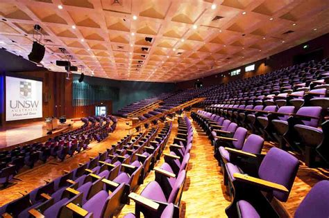 theatre conference venue hire in function rooms sydney party venues for hire sydney hcs