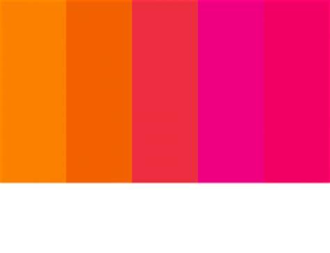 color palette thursday @ working brides | workingbrides.com