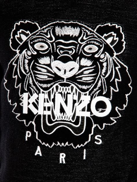 Kenzo Tiger kenzo tiger logo www imgkid the image kid has it