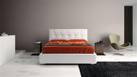 samoa divani torino di fazio arredamenti