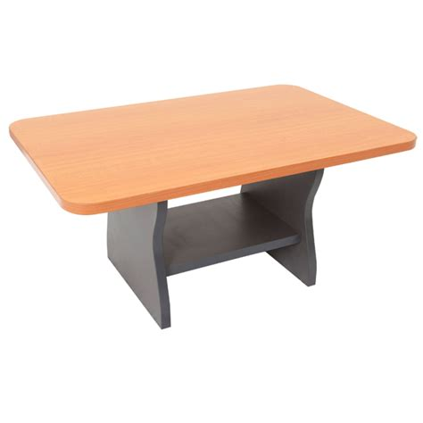 office furniture coffee table corporate coffee table value office furniture
