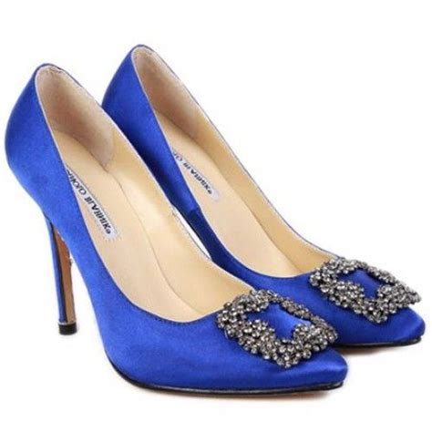 Blue Wedding Shoes For by 25 Best Ideas About Blue Bridal Shoes On
