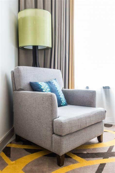 divani gratis divano wingback scaricare foto gratis