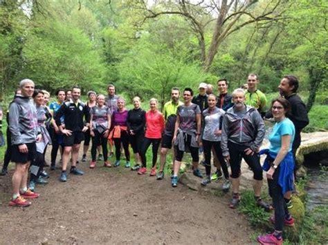 Kaos Running Kookie Vals dimanche 13 mai pr 232 s de brieuc le trail des kaos du gou 235 t actu fr