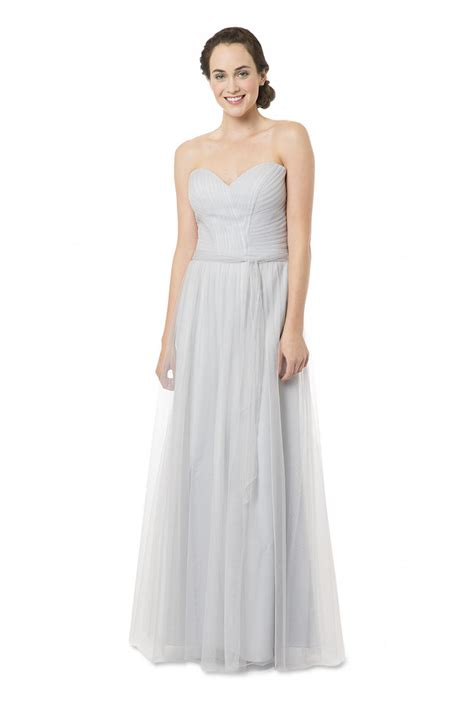 bella bridesmaid bridesmaids dresses from the largest bari jay bc 1555 bella chiffon bridesmaid gown french
