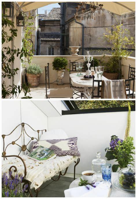 jardines en terrazas jardines en terrazas decora con plantas westwing