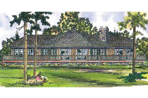 house plans craftsman craftsman house plans vista 10 154 associated designs