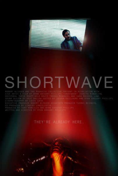 Shortwave 2016 Full Movie Shortwave Movie Trailer Teaser Trailer