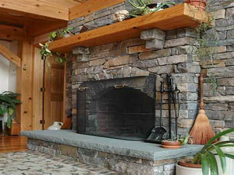 hearths for fireplaces images