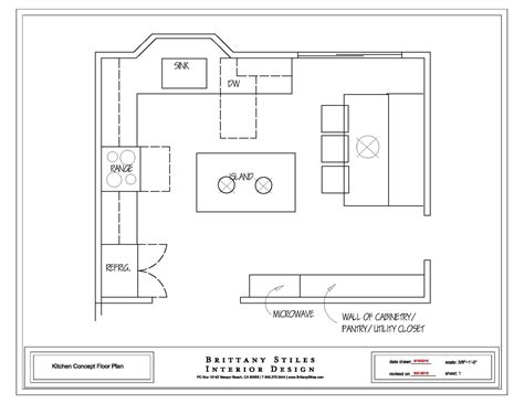 kitchen layout types kitchen layouts 1097