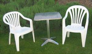 Walmart Resin Patio Furniture Morges Free Small Garden Table And 2 White Plastic