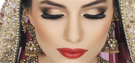 Makeup Base Makeover indian bridal makeup tips and lots more