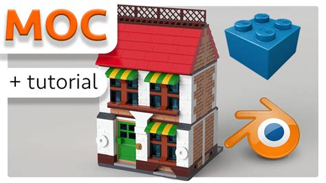lego animation tutorial moc tutorial how to create a lego animation and moc