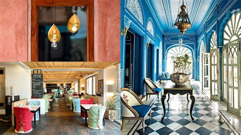 jaipur a design lover s destination architectural design