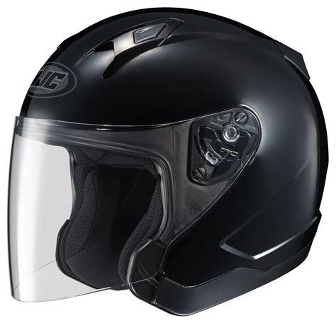 Wish Cl hjc cl jet helmet 10 12 00 revzilla