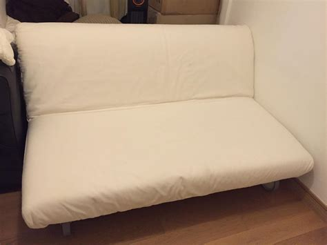ps lovas sofa bed secondhand hk