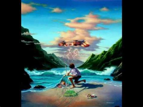 imagenes figurativas de salvador dali a incr 237 vel arte de salvador dali youtube