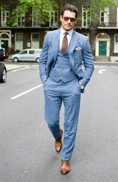 what color shoes with blue suit what colour shoes should you wear with your suit the uk