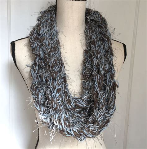 Handmade Scarf Ideas - 1000 ideas about handmade scarves on nuno