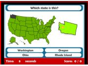 map usa cool math states and capitals at theinspiredinstructor