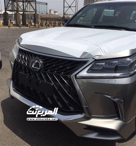 lexus jeep 2018 2018 lexus lx 570 sport 2018 jeep wrangler forums jl