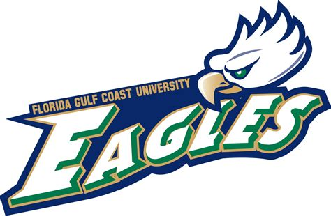 fgcu colors my name is terrence m