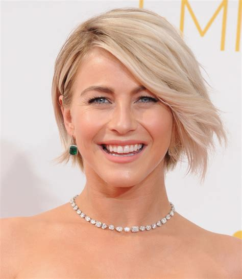 hairstyles for women short hairstyle for women 14 with short hairstyle for